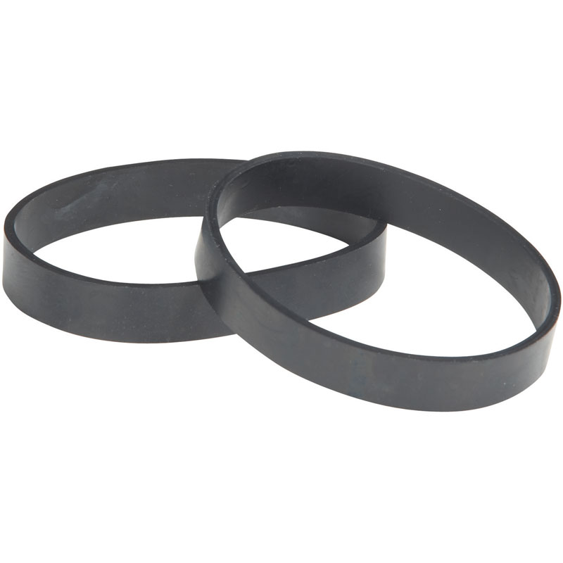 No. 8 Vacuum Cleaner Belt - Bissell - (6) 2 Belts