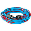 100' Extension Cord - 14/3