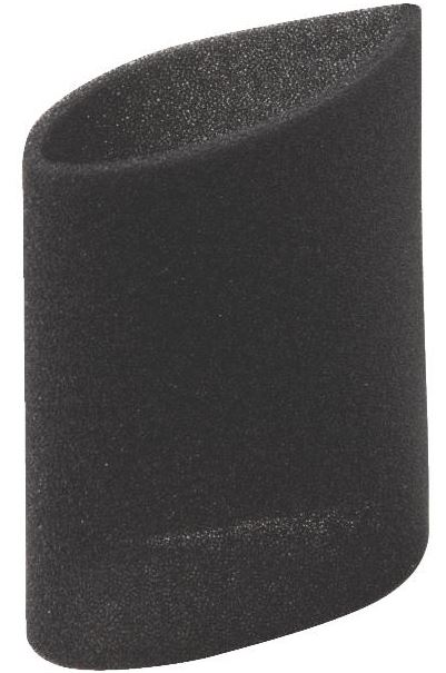 Channellock Wet Foam Sleeve Filter