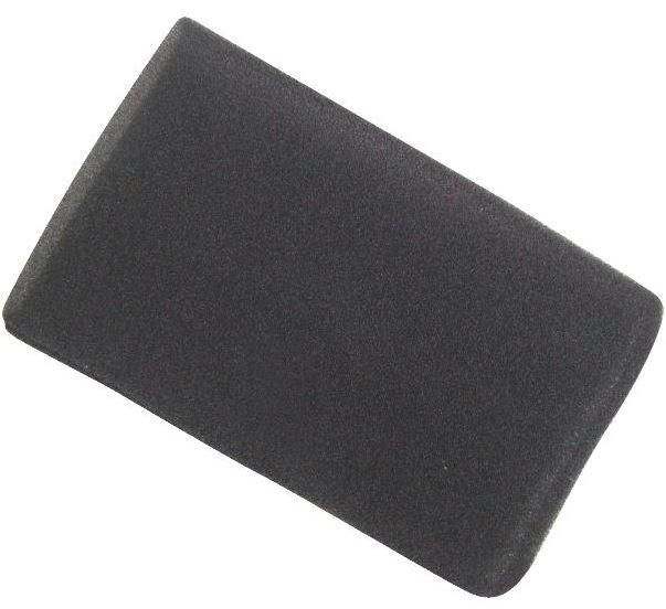 Vacmaster Foam Filter 3 Pack Unoclean