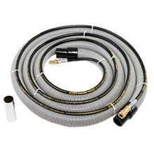 Clarke 10386A Extractor Vacuum Hose Exxtension Kit