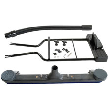 Complete Floor Squeegee Assembly Kit CLK-107407050
