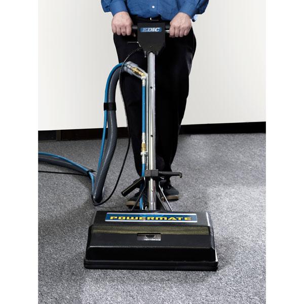 Powermate 1800 Carpet Extractor Wand Unoclean
