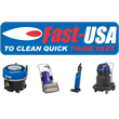 Fast USA Commercial Cleaning Equipment Attachments, Accessories & Replacement Parts - Jan/San Cleaning Equipment & Supplies