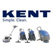 Kent Euroclean Equipment & Machine Accessories - Industrial Maintenance Equipment Accessories