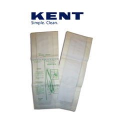 Euroclean - Kent Filters & Bags by Green Klean