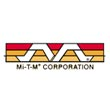 MI tm Corp Equipment & Machine Accessories - Industrial Maintenance Equipment Accessories
