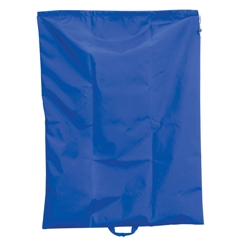 MJM International [218-L] Treated Nylon Hamper Liner Bag - 18