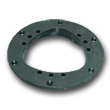 Malish Nilfisk Advance Clutch Plate MB-4148PMB