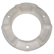 Malish Tennant Clutch Plate MB-4104MB