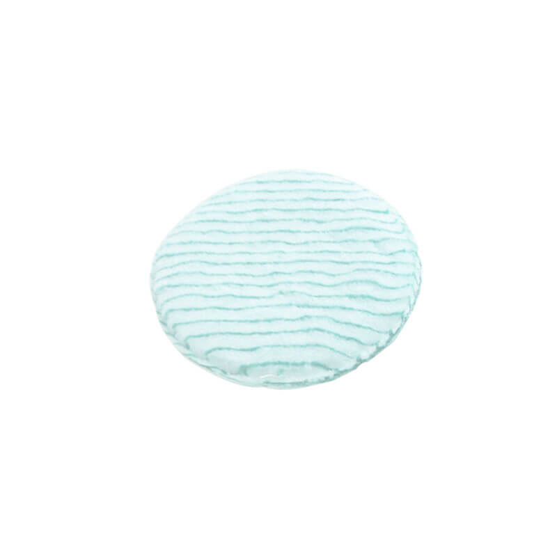 Mastercraft [254312] Cleanfix Scrubby 2-in-1 Scrubber Microfiber Cleaning Pad - 6