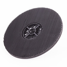 "Mastercraft [413348] Cleanfix RA 300 Floor Machine Pad/Disc Driver - 6"" Dia. MC-413348"