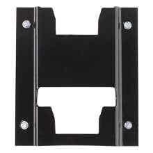 AirForce Mounting Bracket - AFBR-1