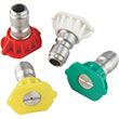 MI-TM 3.0 Orifice Nozzle 4 Pack
