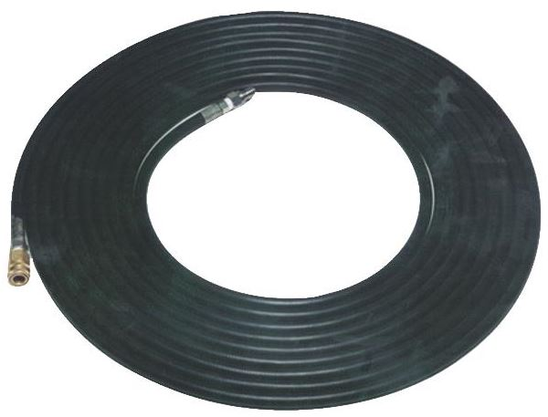MI-TM 788601 - 30' Extension Hose