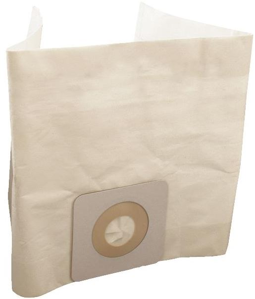 Paper Filter Vacuum Bag - Mi-TM Corp