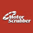 MotorScrubber Equipment & Machine Accessories - Industrial Maintenance Equipment Accessories