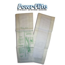 Powr-Flite Filters & Bags by Green Klean