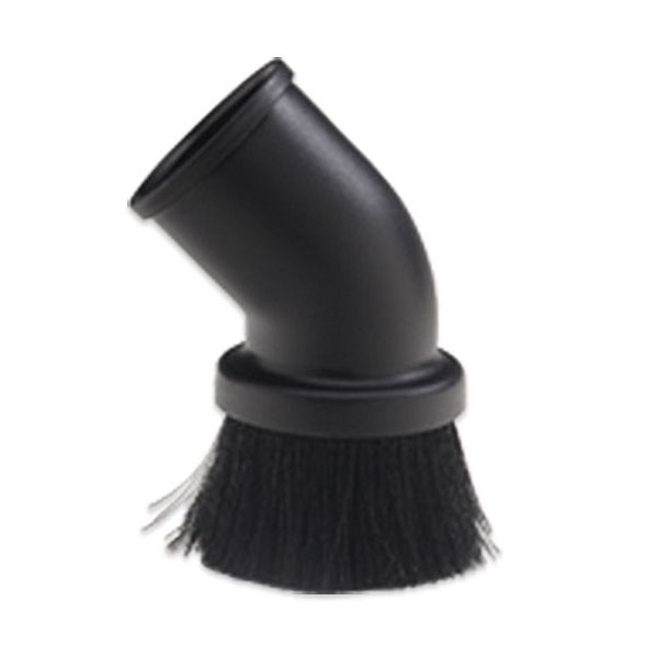 ProGuard Soft Dusting Brush