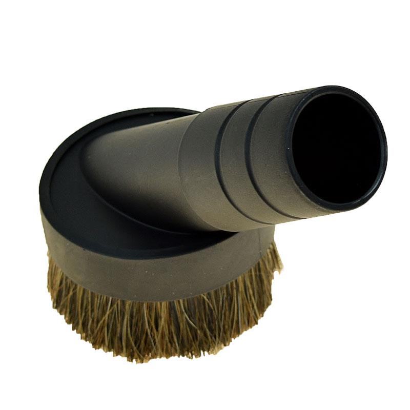 Pro Team 3 Quot Dust Brush W Reducer Unoclean
