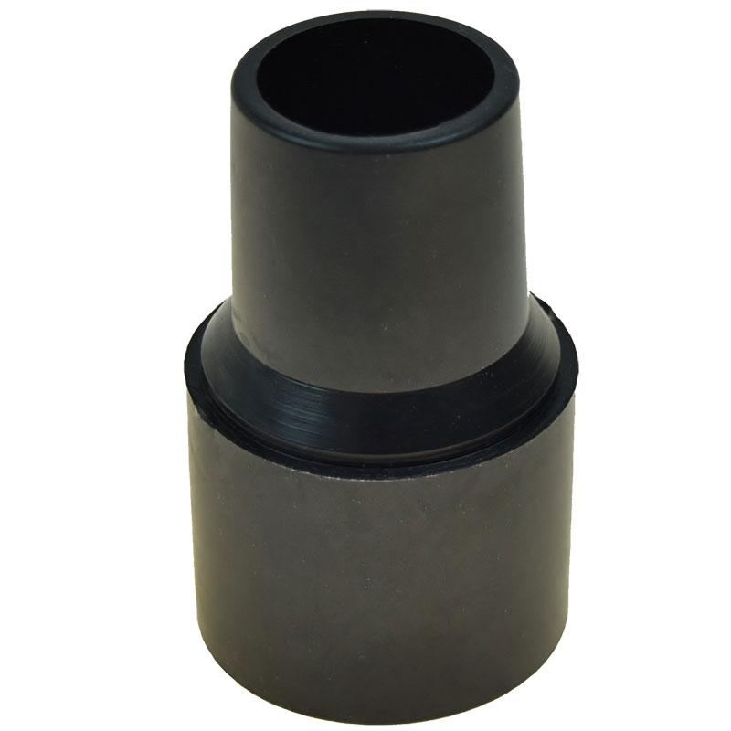 Pro Team 101092 Vacuum Pick Up Hose Wand Reducer Cuff