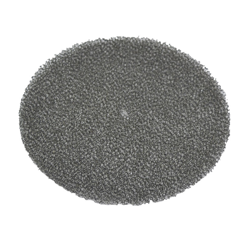 ProTeam Foam Filter Media for Dome Filter