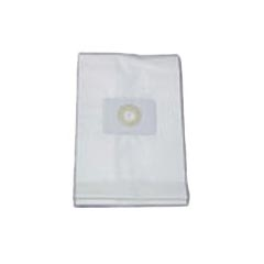 Pullman-Holt [B700408] Disposable Paper Filter Bag 45/86