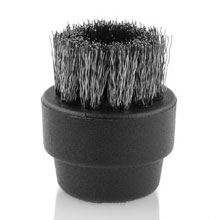 30mm Stainless Steel Brush