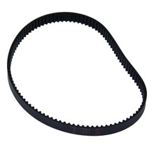 Manual & Power Height Upright Vacuum Timing Belt
