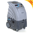 Sandia 80-2100-H Carpet Cleaning Box Extractor 12 gal 100 PSI w/ Heat [SAN-80-2100-H] SAN-80-2100-H