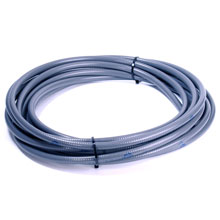Sandia 25' SOlution Hose Assembly