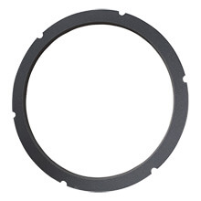 Sandia Gasket Replacement Part for Extractor Hatch Cover