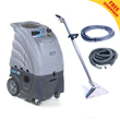 Sandia 80-2100 Carpet Cleaning Box Extractor 12gal 100 PSI w/ Wand Kit SAN-80-2100-WK