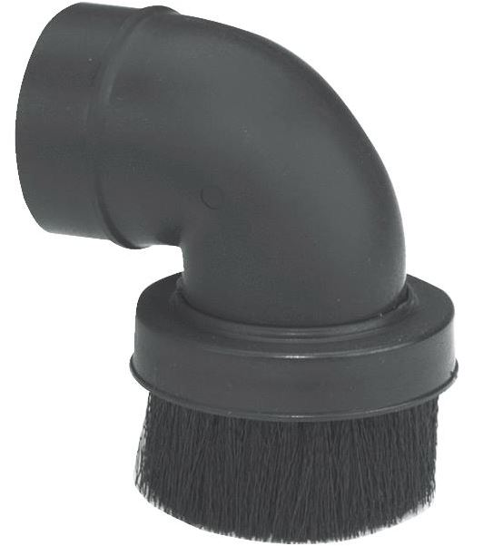 Shop Vac Right Angle Brush
