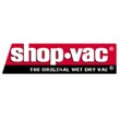 Shop Vac Equipment & Machine Accessories - Industrial Maintenance Equipment Accessories