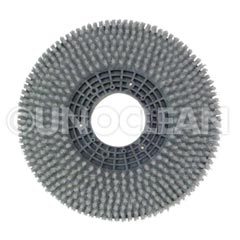 1 General Use Floor Scrubber Brush