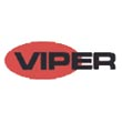 Viper Equipment & Machine Accessories - Industrial Maintenance Equipment Accessories