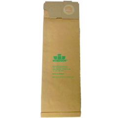 Windsor 2003 Versamatic Replacement Filter Bags - 10/pack WE-2003