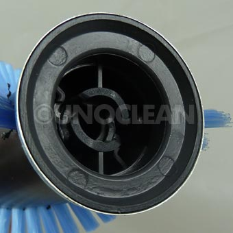 Windsor [5010WI] Sensor S 12 Vacuum Turbo Carpet Brush Replacement Roller