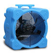 Mytee 3000 Tradewind™ Axial Air Mover Fan MY3000