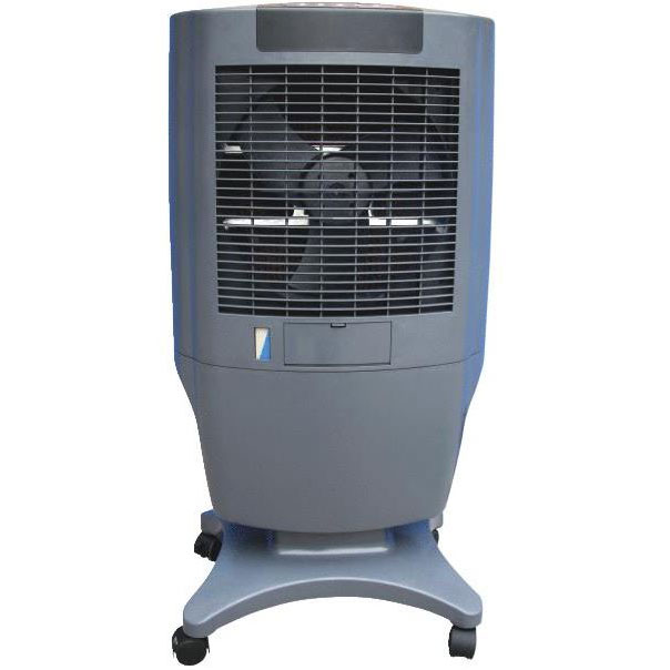 UltraCool Portable Oscillating Evaporative Cooler