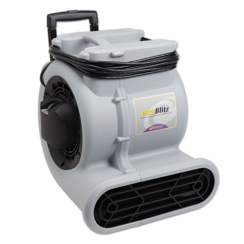 ProTeam ProBlitz XP Air mover
