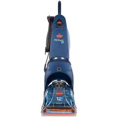 Instructions for Regina Steamer Carpet Cleaner   eHow.com