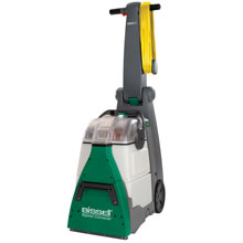 Bissell BG10 Commercial Carpet Extractor