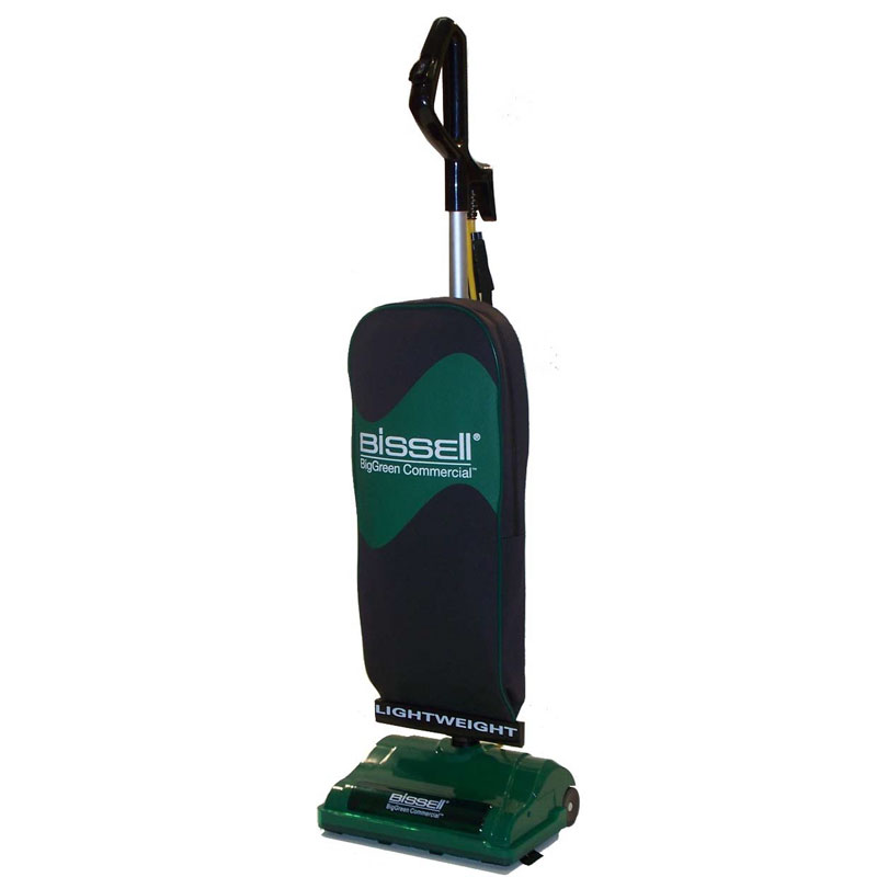 Bissell BGU8000 Lightweight Upright Vacuum Cleaner BGU8000