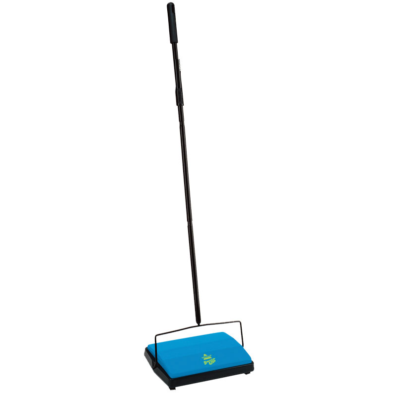 Bissell Sweep Up Cordless Carpet Sweeper - (4) 1 Sweeper