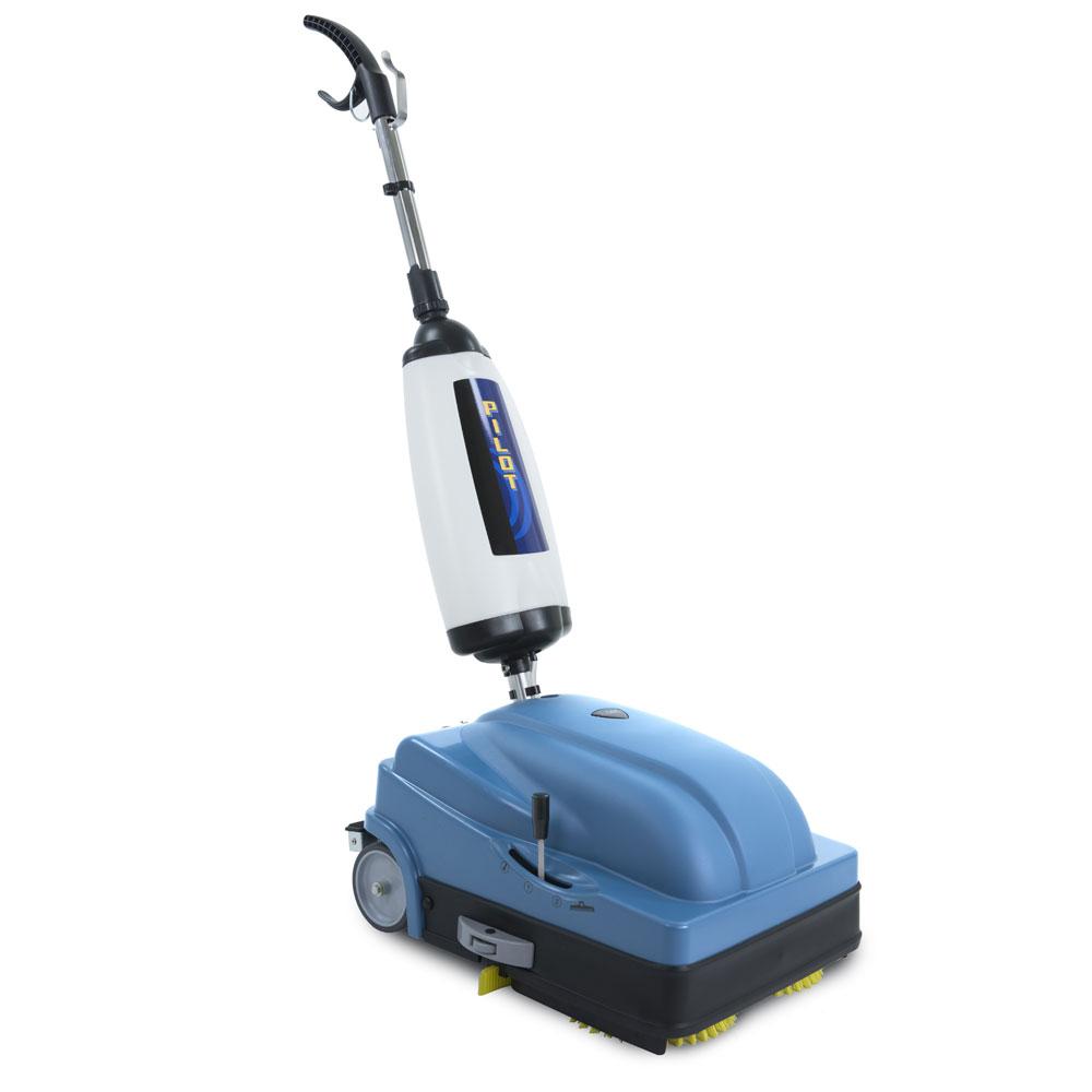 prod floor floors machine cm disc minuteman scrubber rotary single product