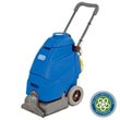 "Kent Euroclean Xtrac™ Small Area Self Contained Carpet Extractor - 5-Gallon - 1.2 HP - 12"" Cleaning Path EUR-56265301"