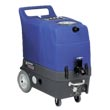 Kent Euroclean Rainmaker™ H Portable Box Carpet Extractor - Hot Water - 100 PSI - 14 Gallon EUR-56649695