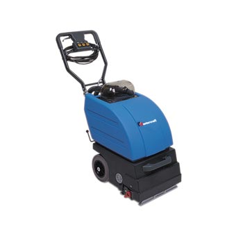 Mastercraft [MX-1408] Self Contained Carpet Extractor - 14